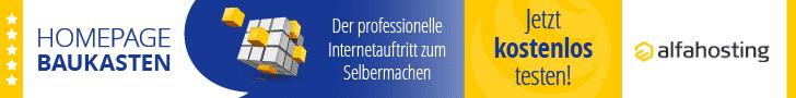 banner-homepage-baukasten_728x90_Leaderboard